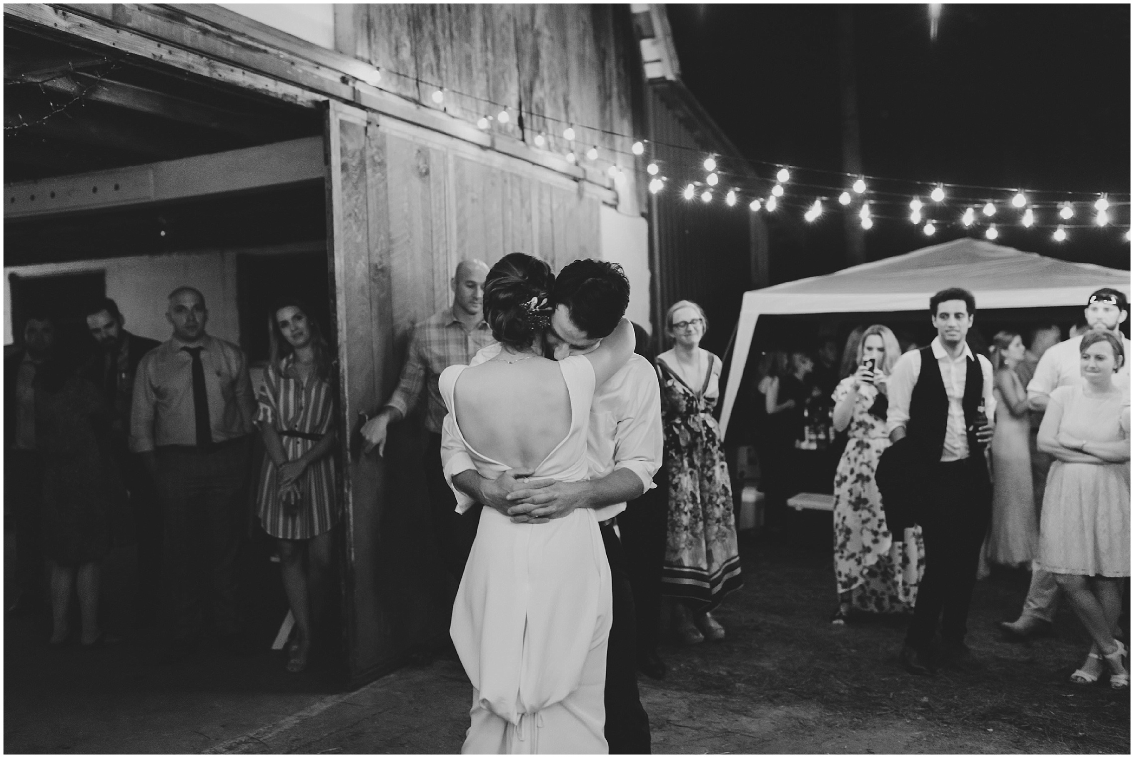 rock_creek_gardens_washington_wedding_photographer_0370.jpg