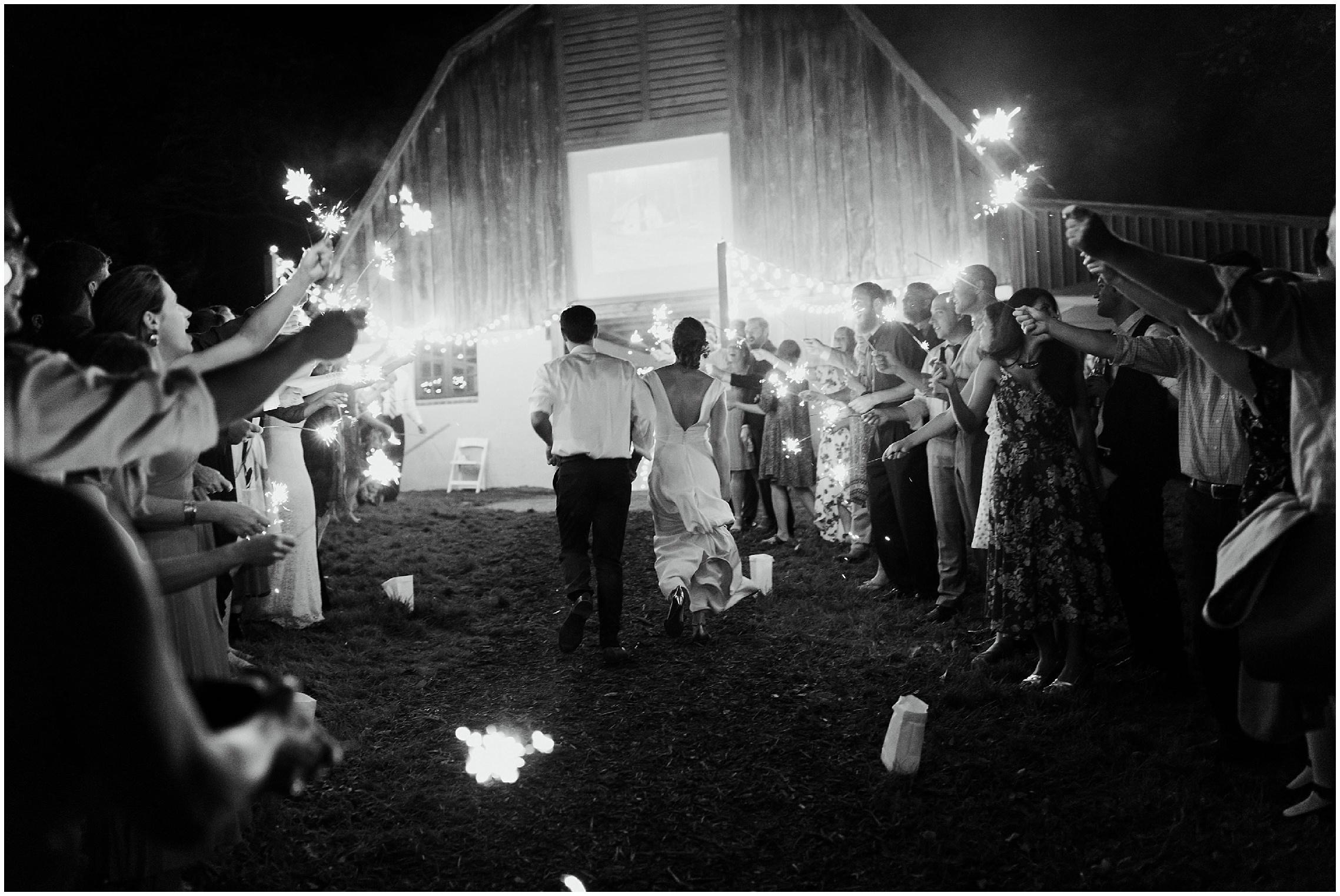 rock_creek_gardens_washington_wedding_photographer_0371.jpg