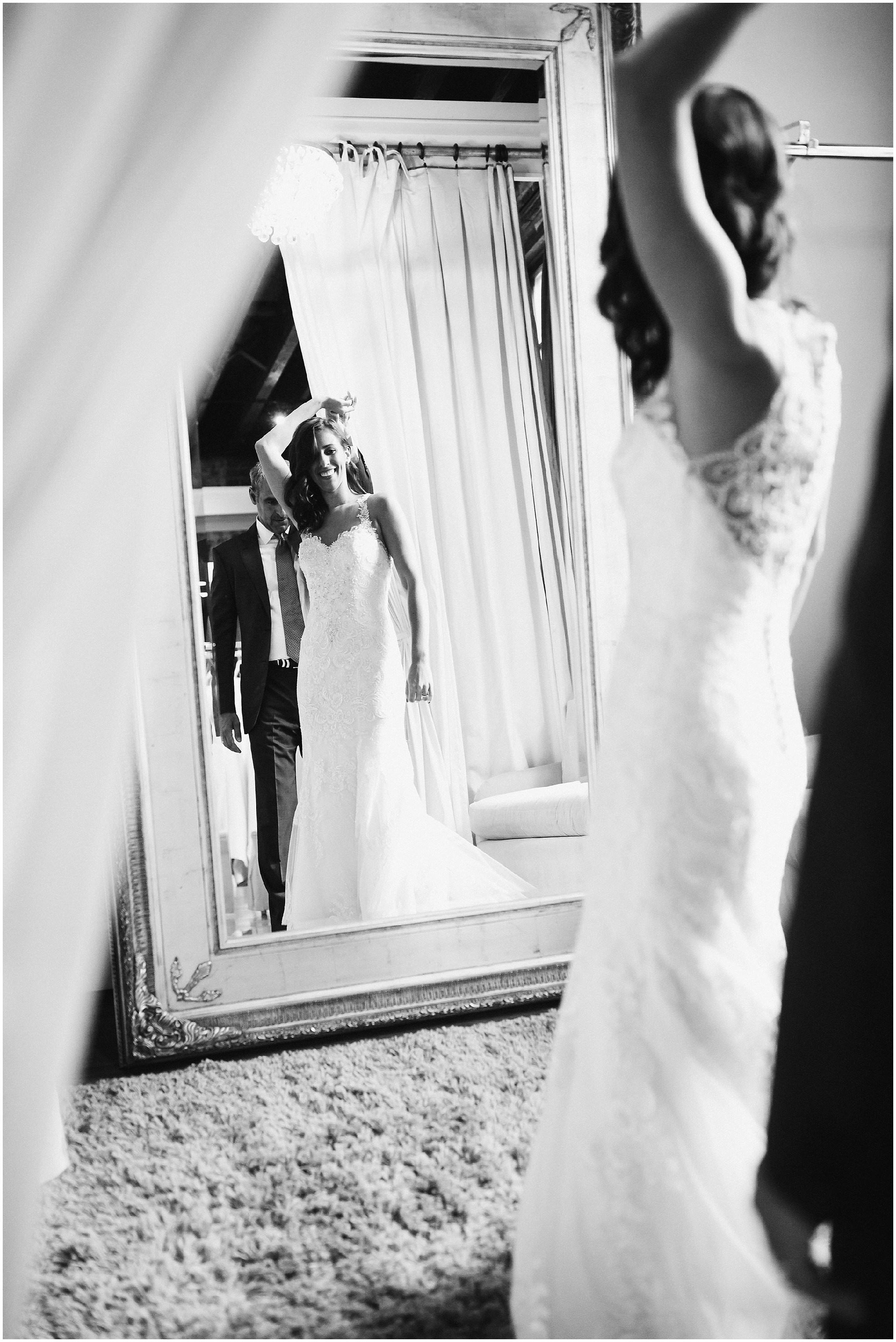 mint_museum_charlotte_wedding_photographer_0379.jpg