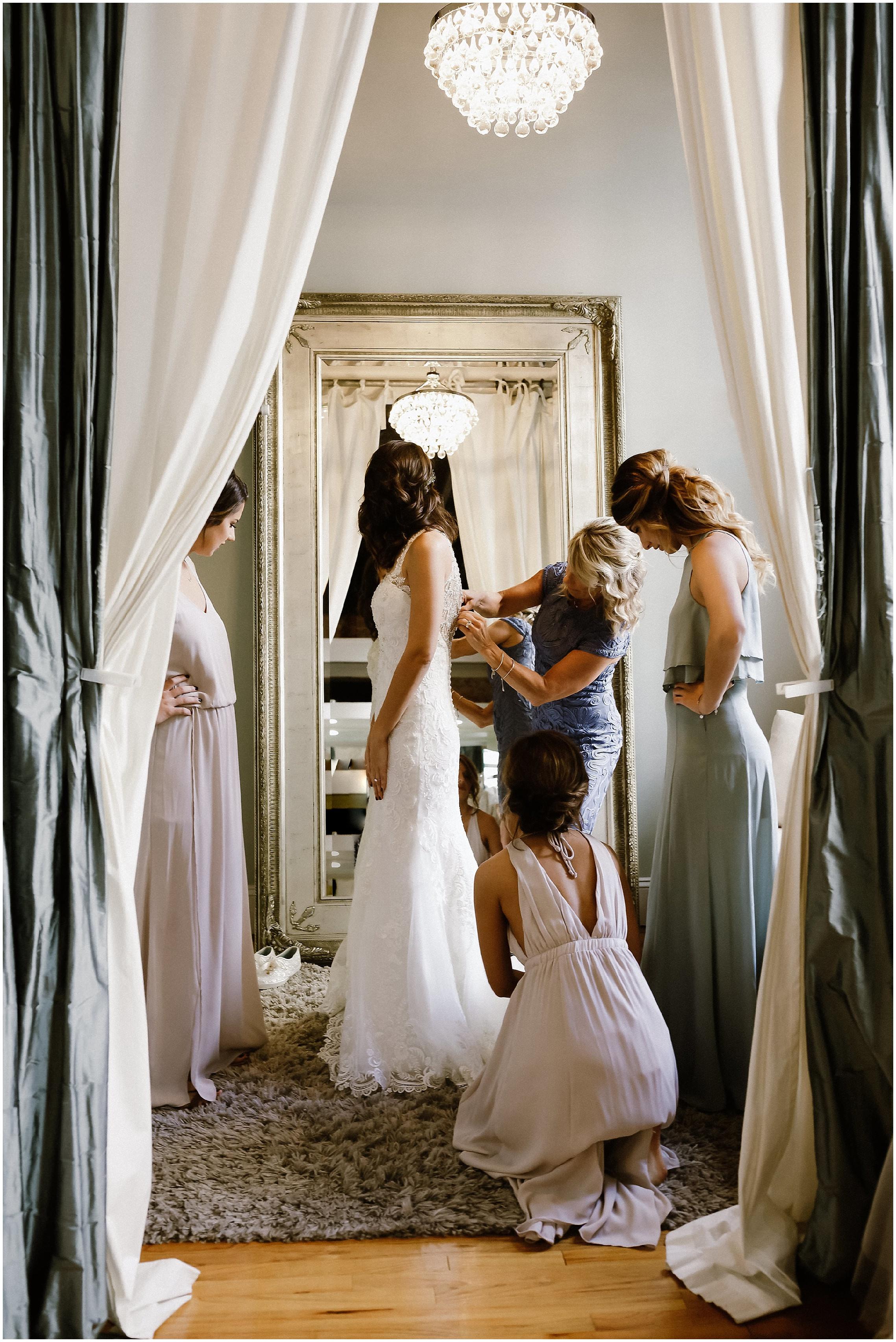 mint_museum_charlotte_wedding_photographer_0378.jpg