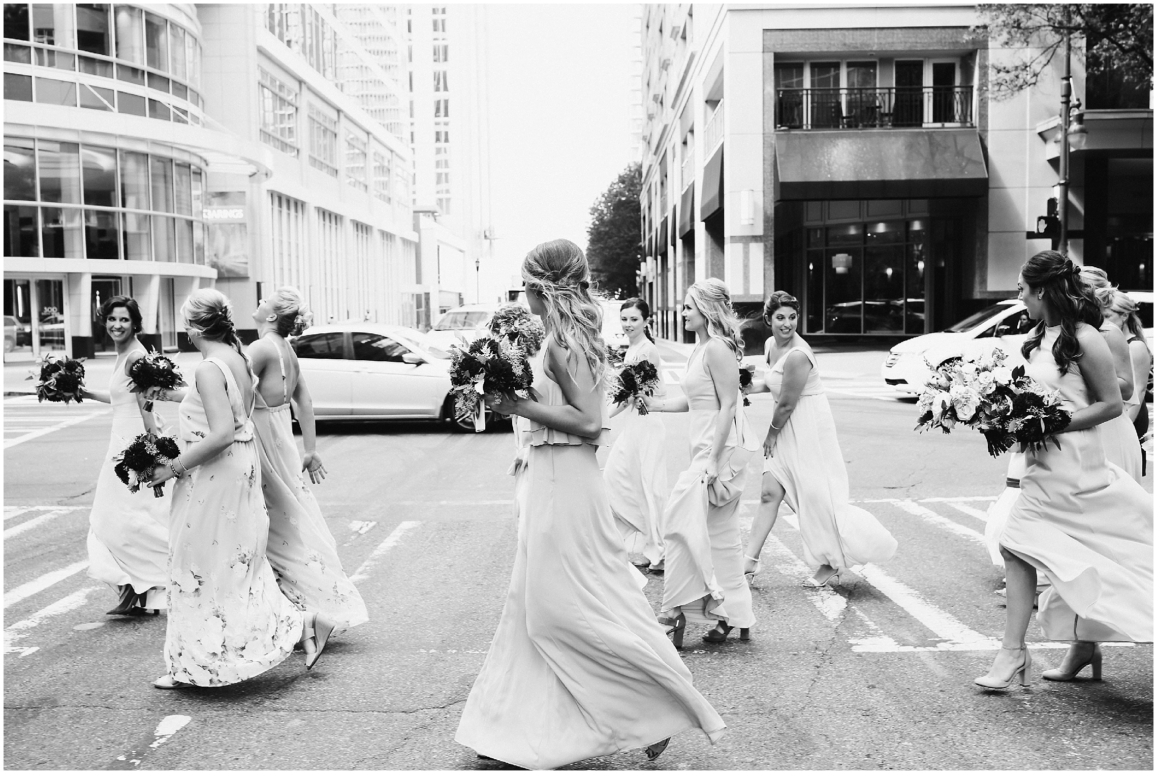 mint_museum_charlotte_wedding_photographer_0390.jpg