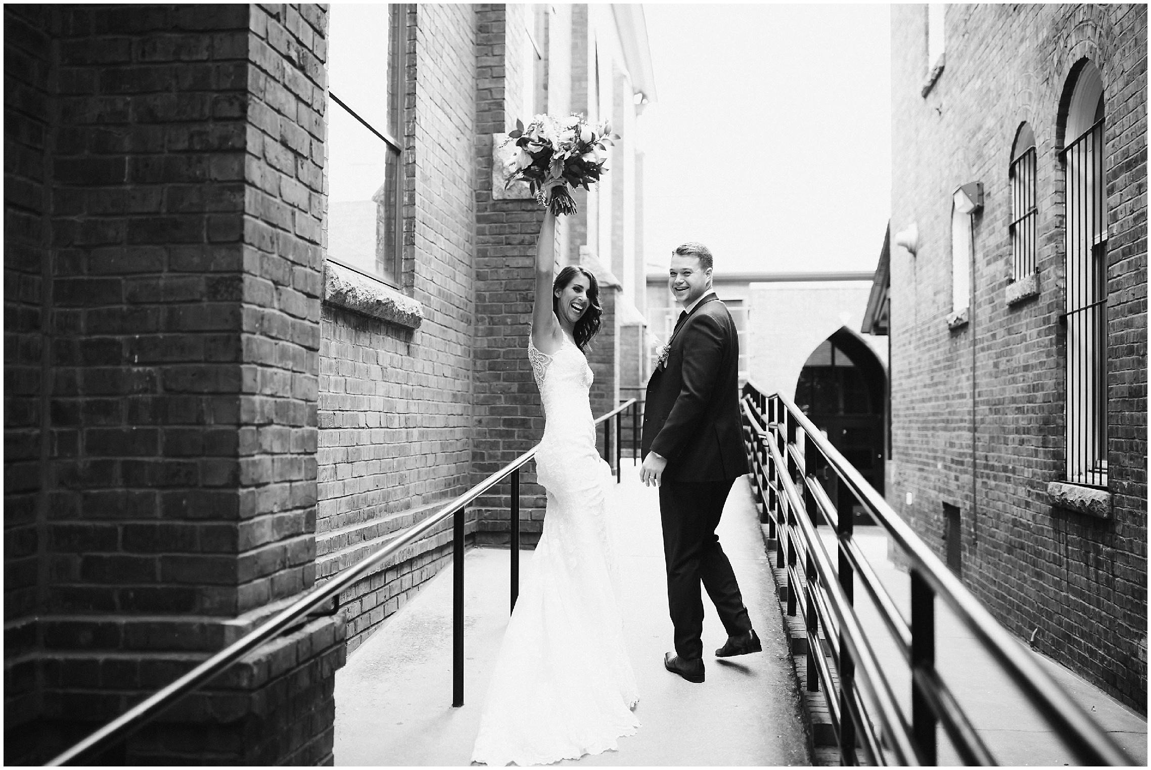 mint_museum_charlotte_wedding_photographer_0393.jpg