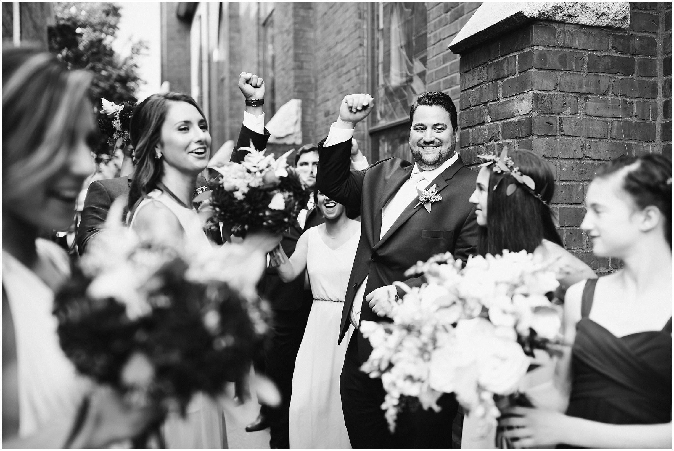 mint_museum_charlotte_wedding_photographer_0394.jpg