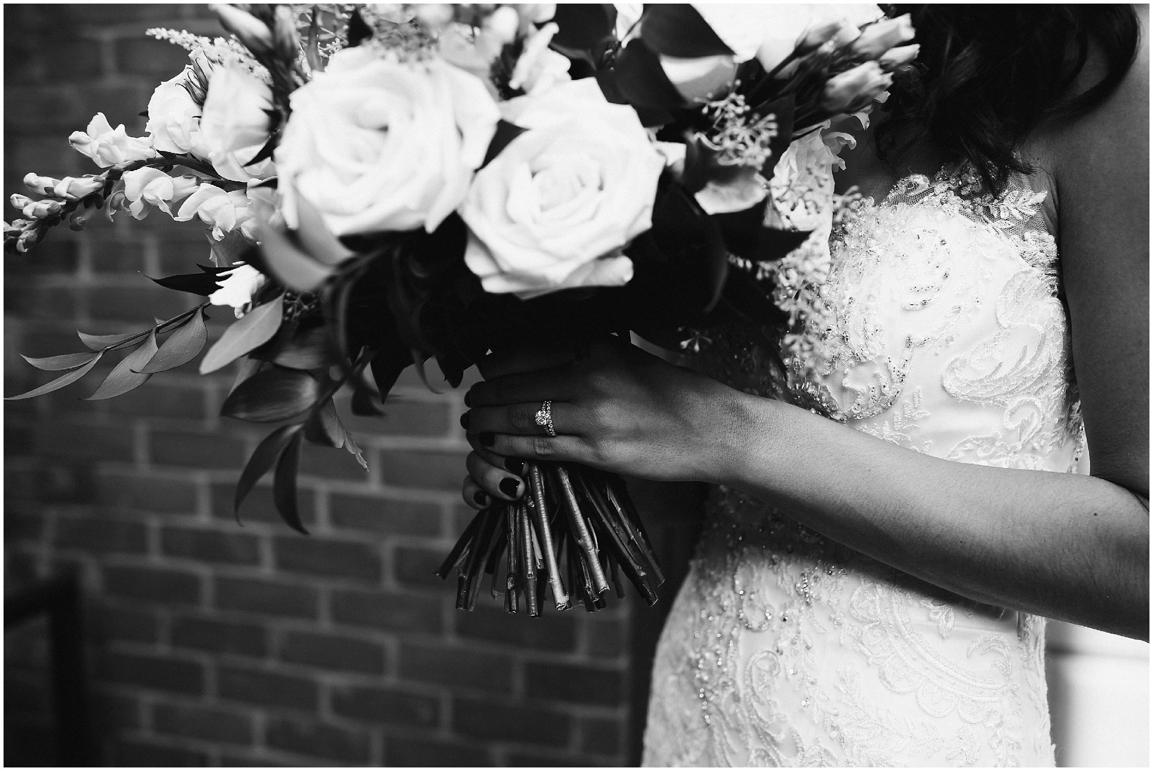 mint_museum_charlotte_wedding_photographer_0395.jpg