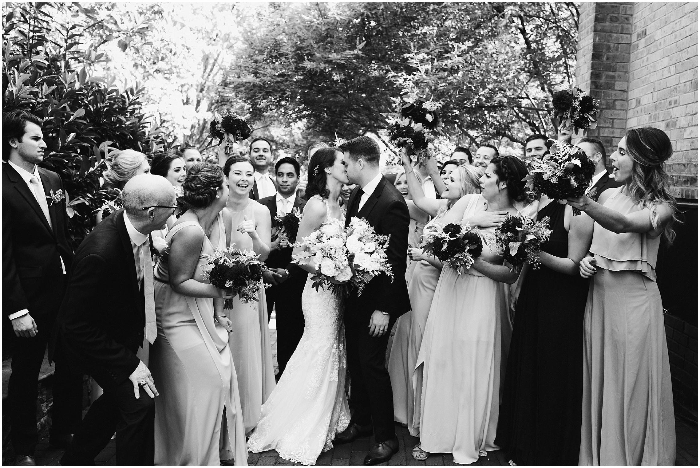 mint_museum_charlotte_wedding_photographer_0396.jpg