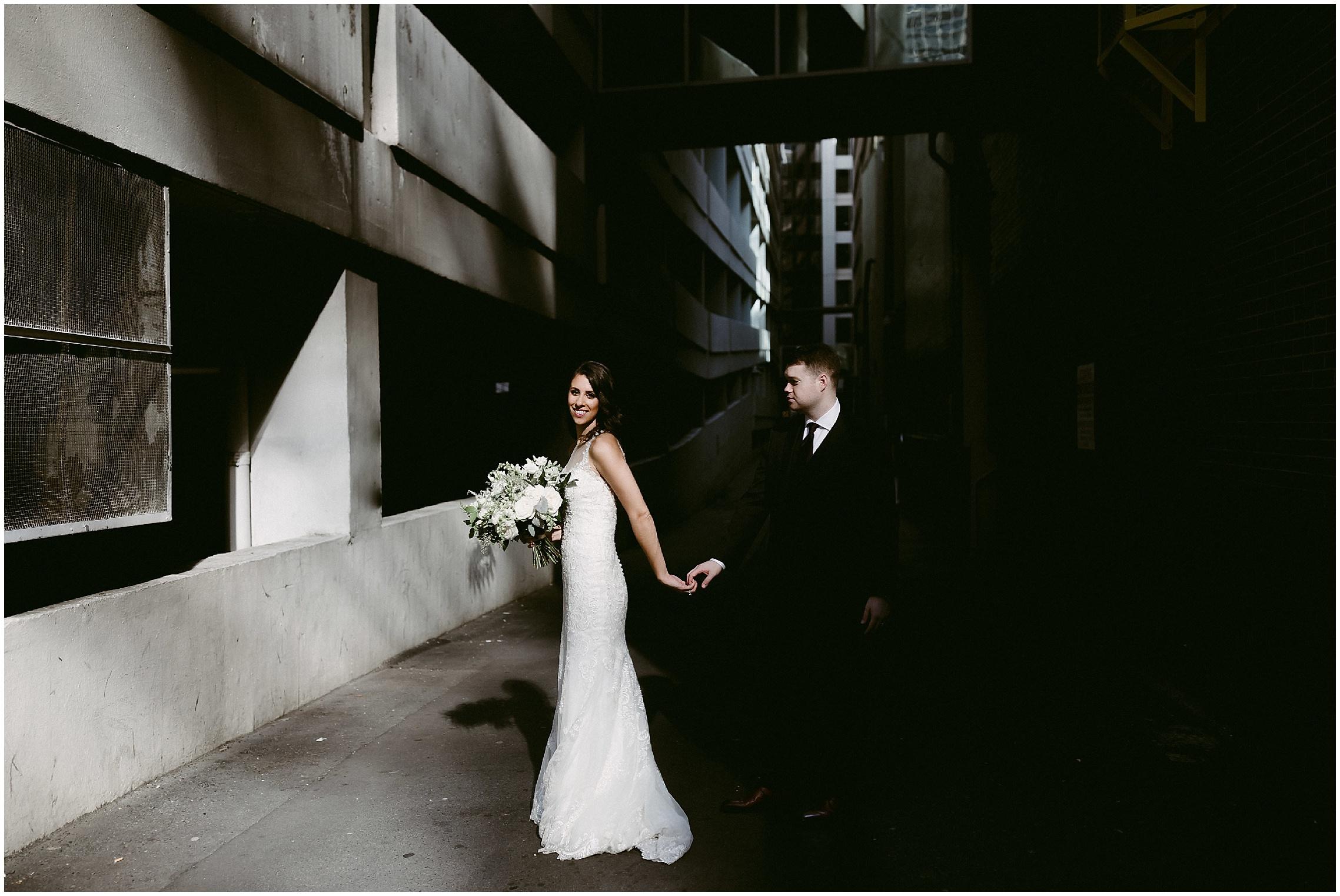 mint_museum_charlotte_wedding_photographer_0398.jpg