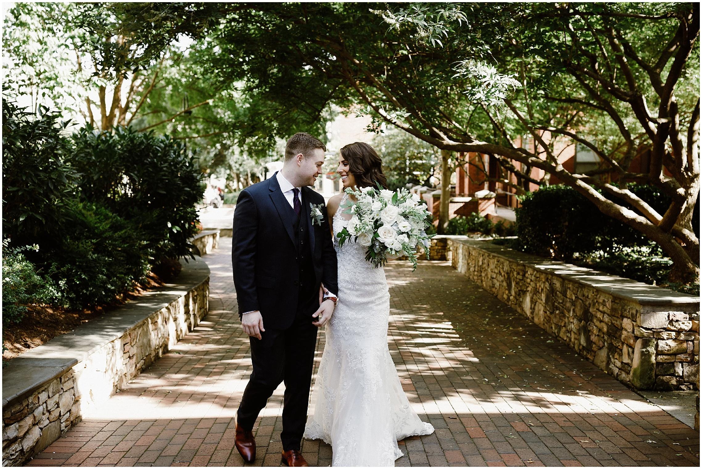mint_museum_charlotte_wedding_photographer_0397.jpg