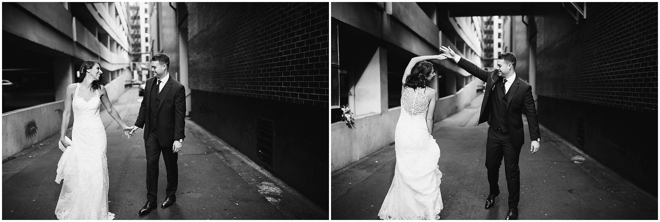 mint_museum_charlotte_wedding_photographer_0399.jpg
