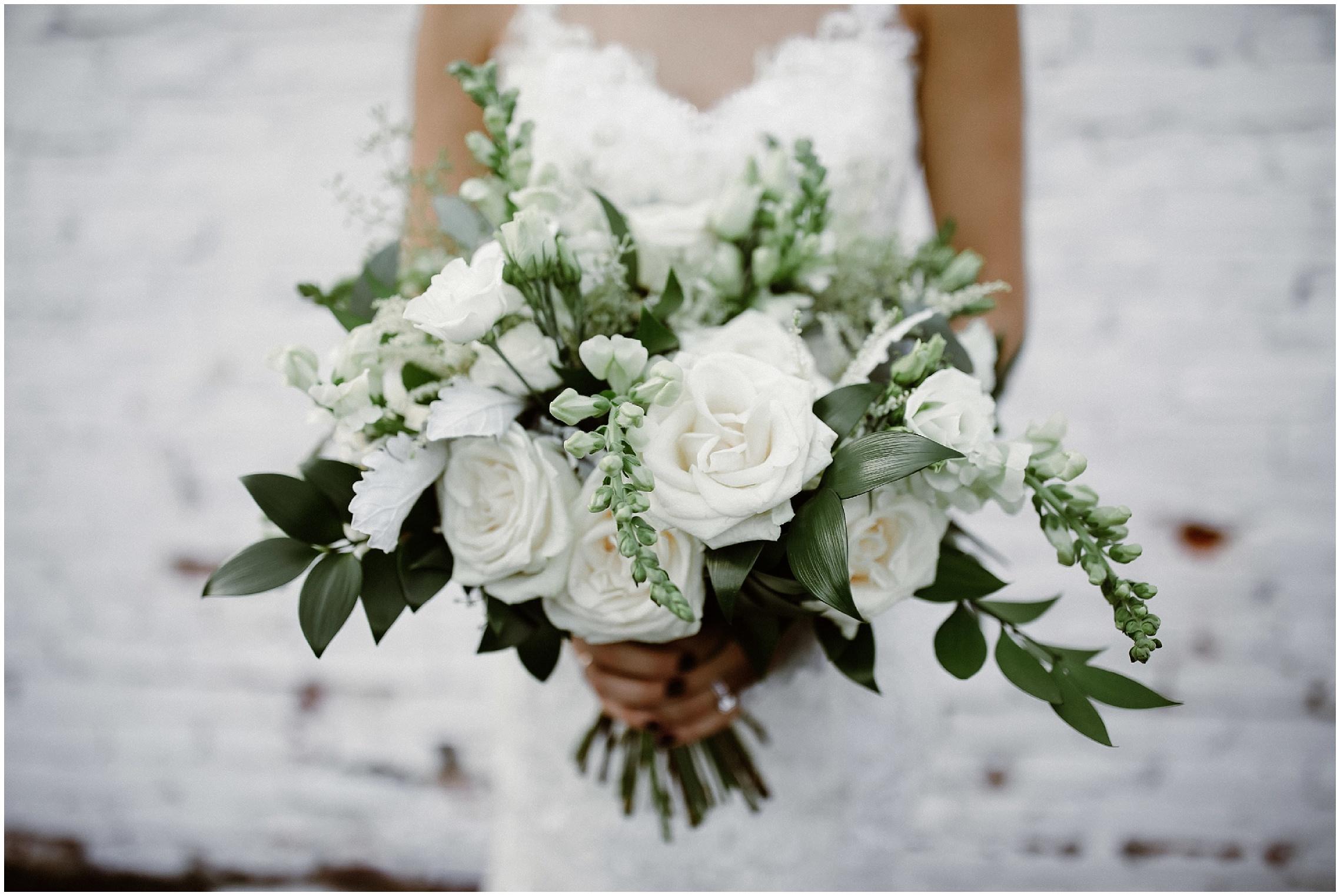 mint_museum_charlotte_wedding_photographer_0404.jpg