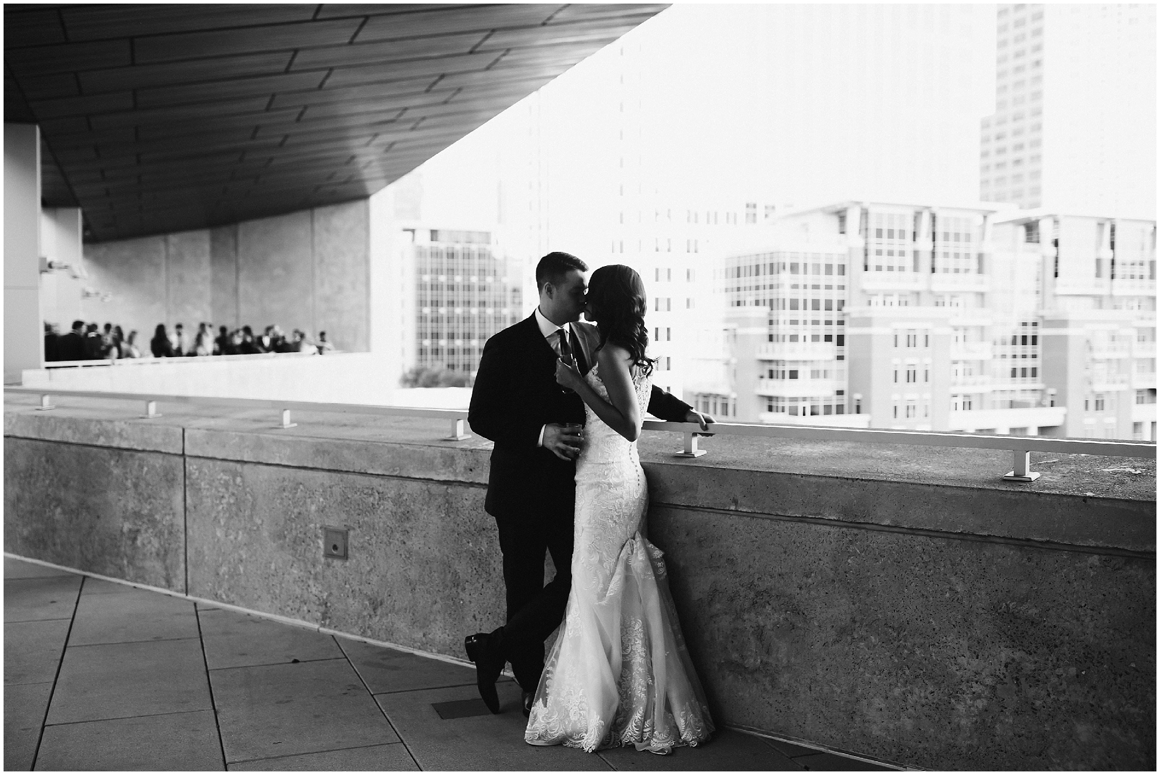 mint_museum_charlotte_wedding_photographer_0409.jpg