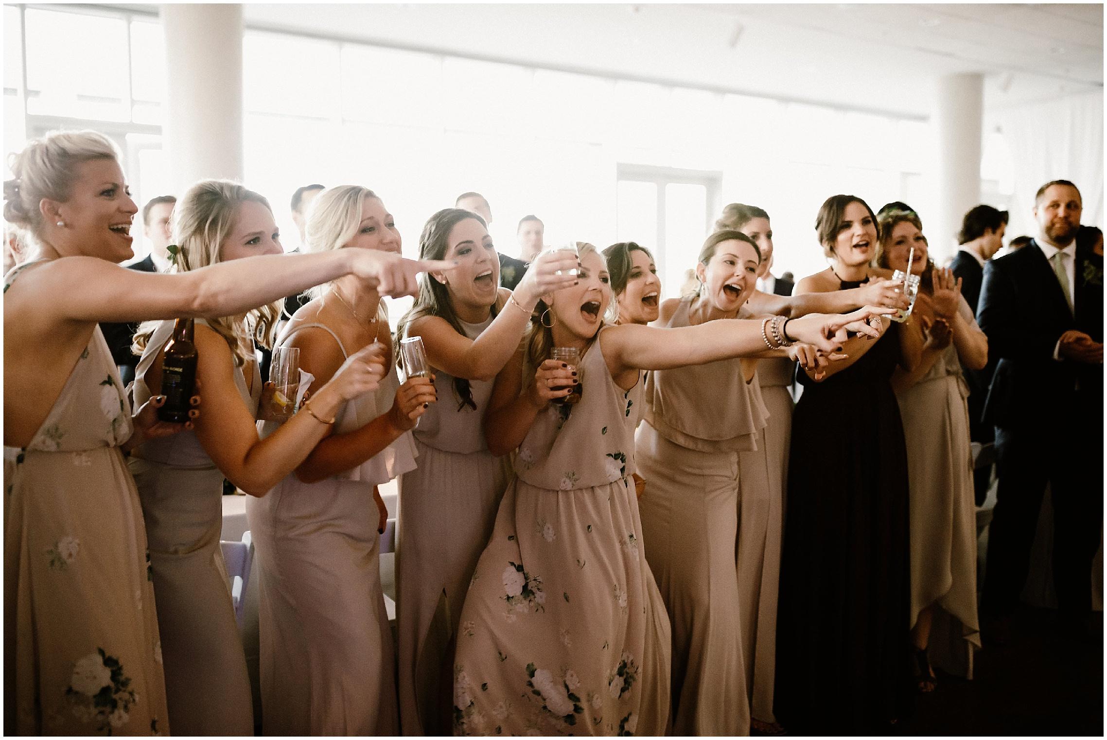 mint_museum_charlotte_wedding_photographer_0411.jpg