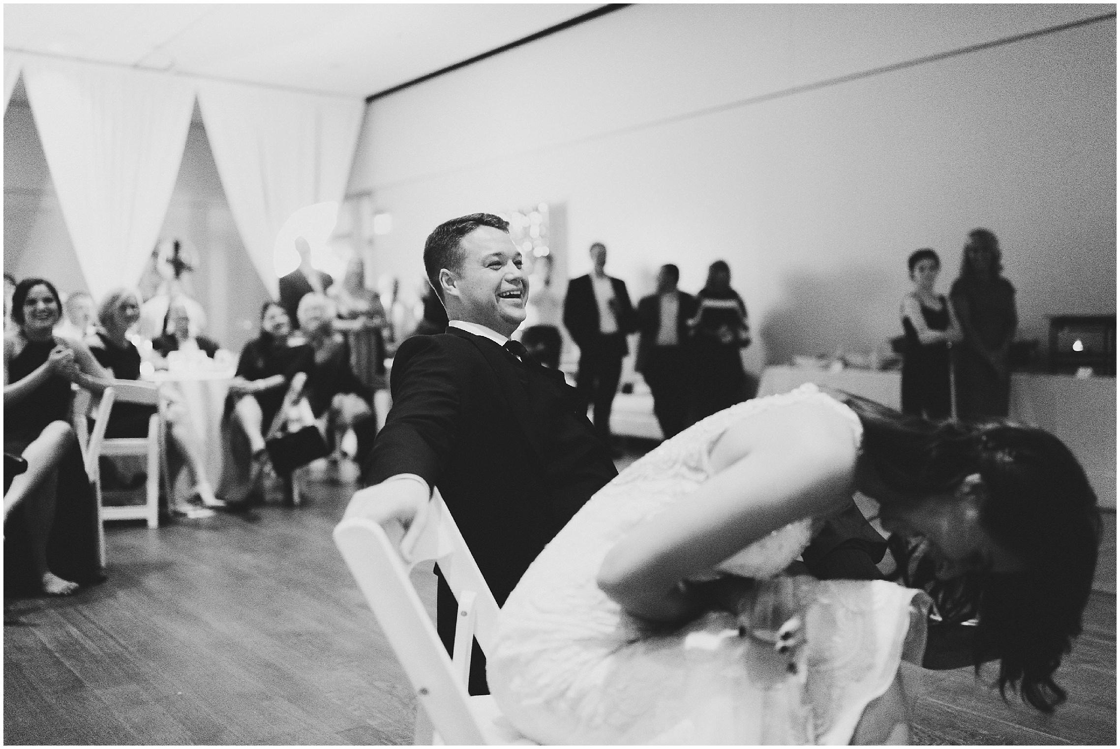 mint_museum_charlotte_wedding_photographer_0413.jpg