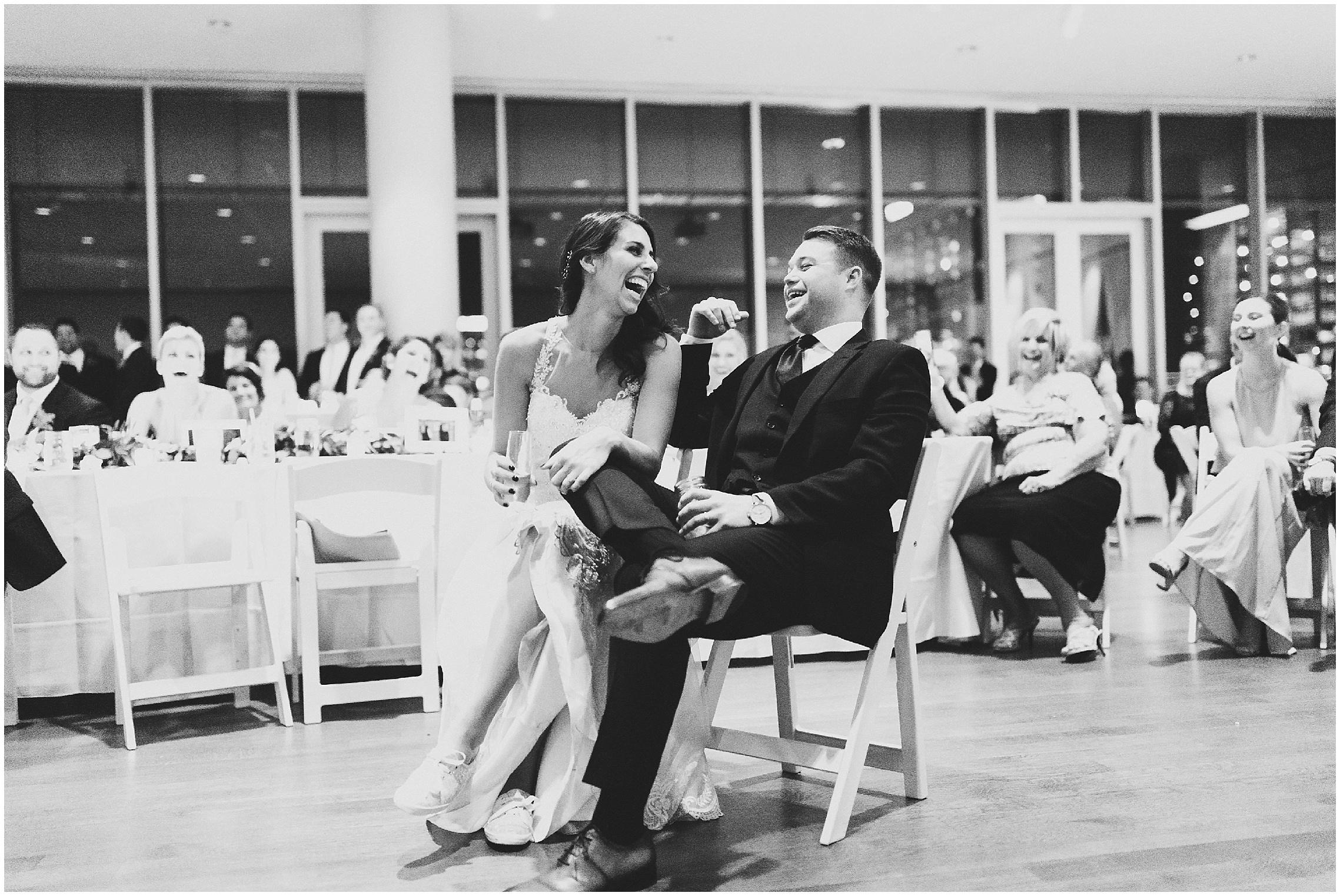 mint_museum_charlotte_wedding_photographer_0414.jpg