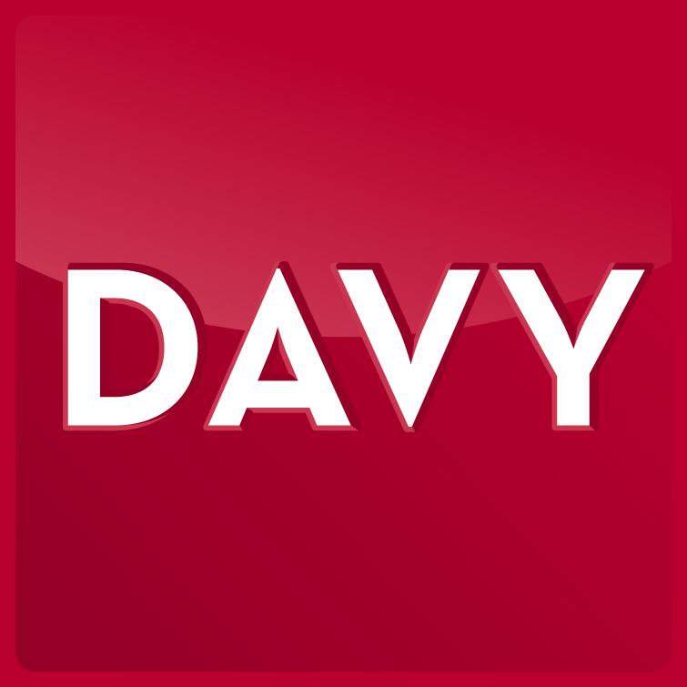 Davy_Stockbrokers