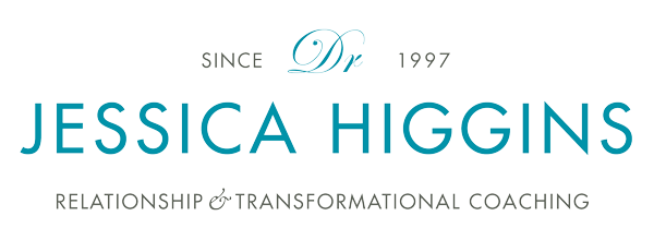 SOS Media Branding Web Logo Design Small Business