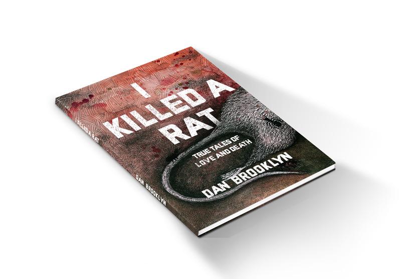 i-killed-a-rat-travel-tales.jpg