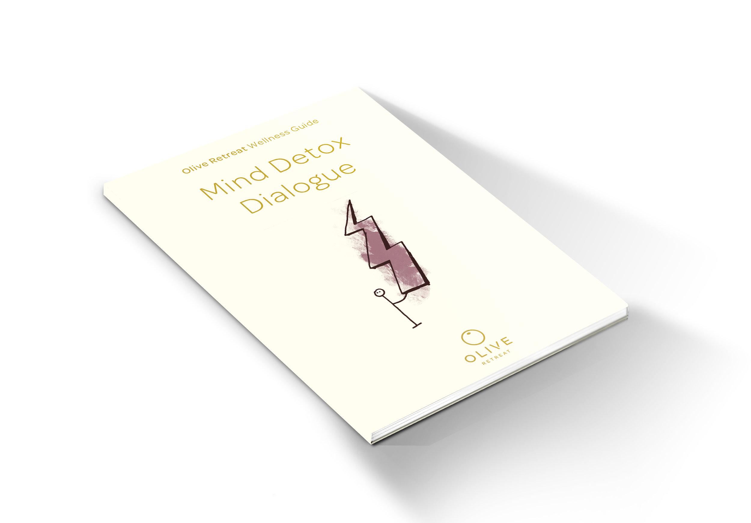 SOS Media Book Design Layout book Kindle