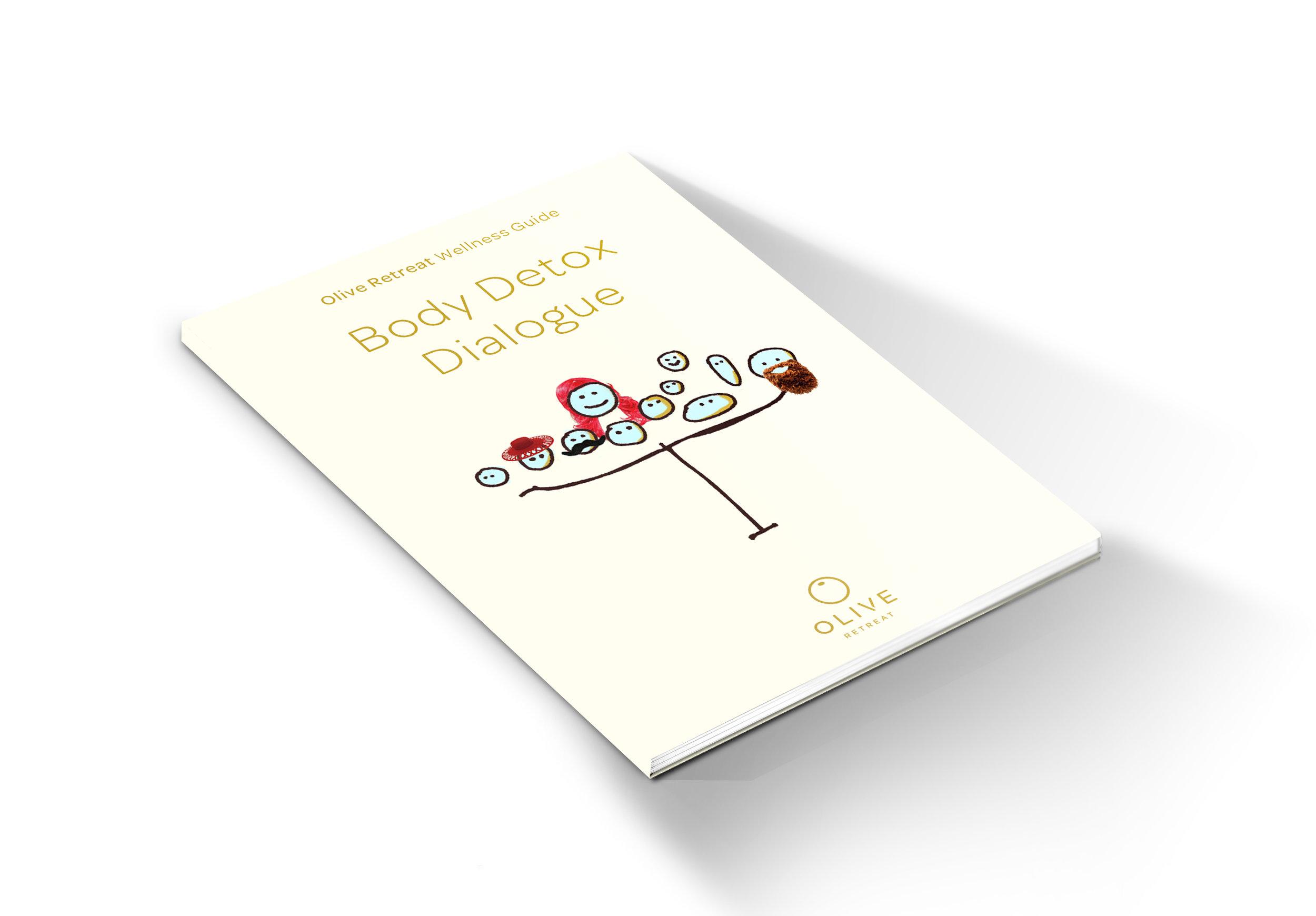 SOS Media Book Design Layout ebook Kindle Graphic Design