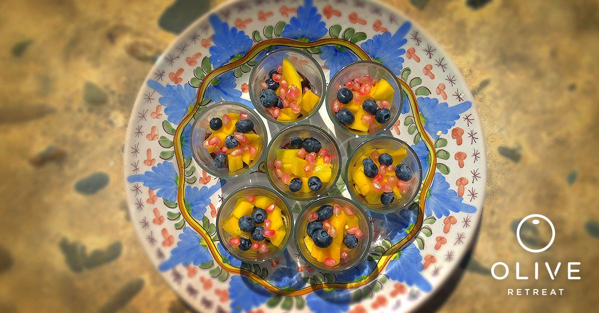 olive-retreat-change-spain-detox-vegan-rawfood.jpg