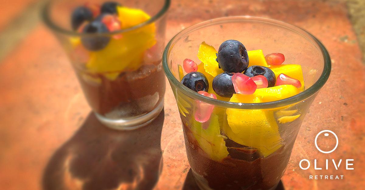 olive-retreat-organic-spain-detox-vegan-juice.jpg