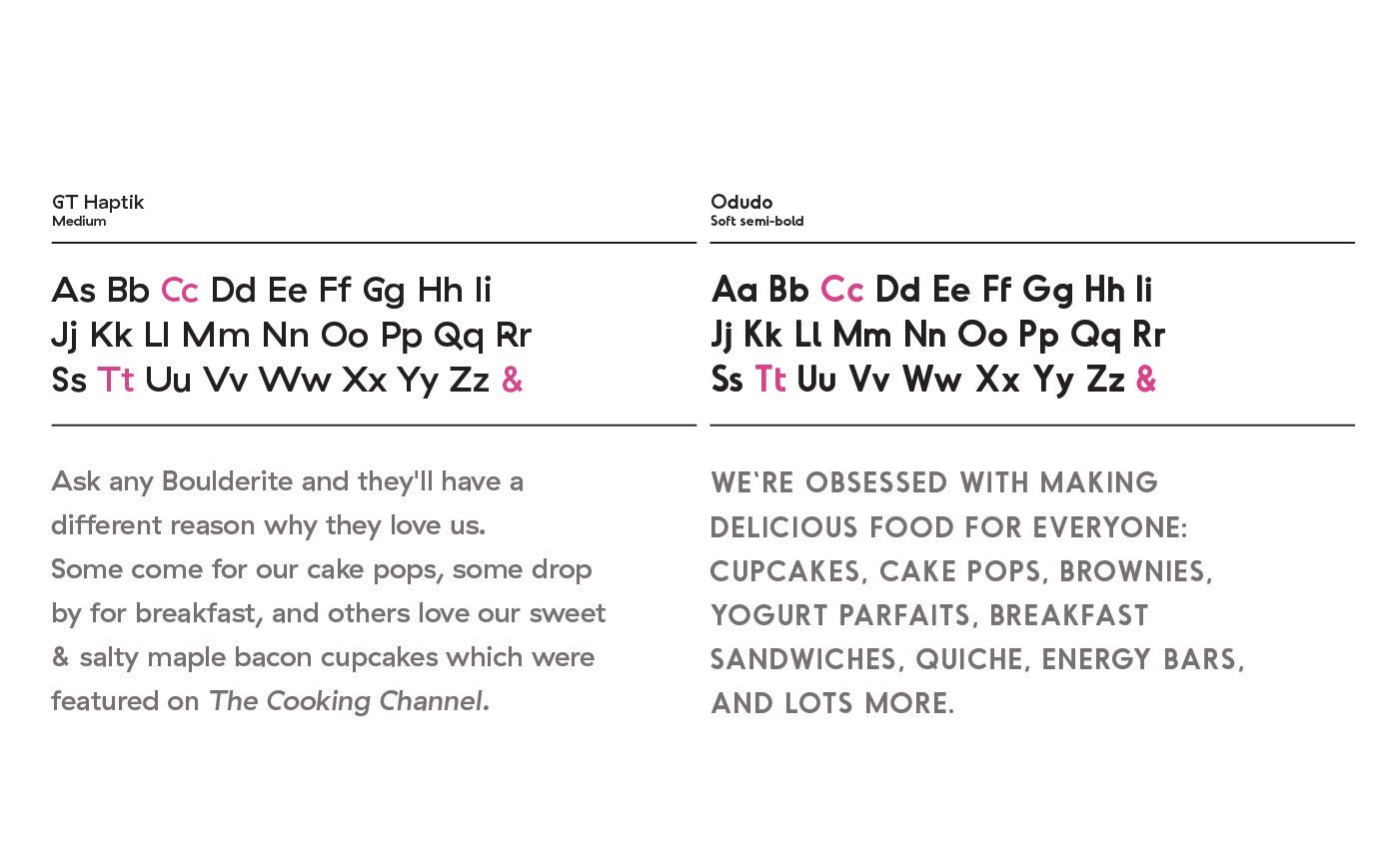 Typography+Font+Design+T&Cakes+Boulder+SOS+Media+Restaurant+Design.jpg