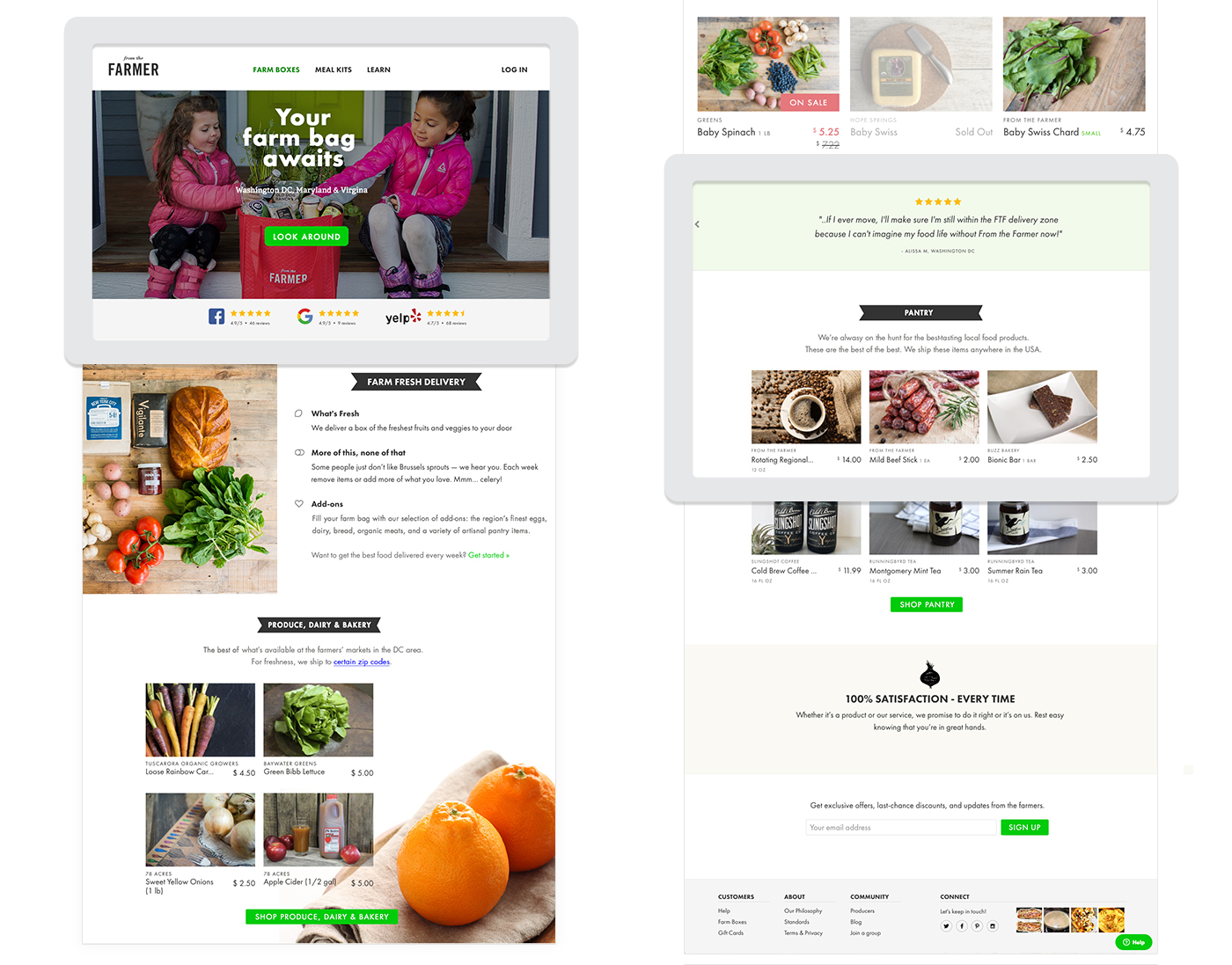 uiux-webdesign-food-delivery-boulder