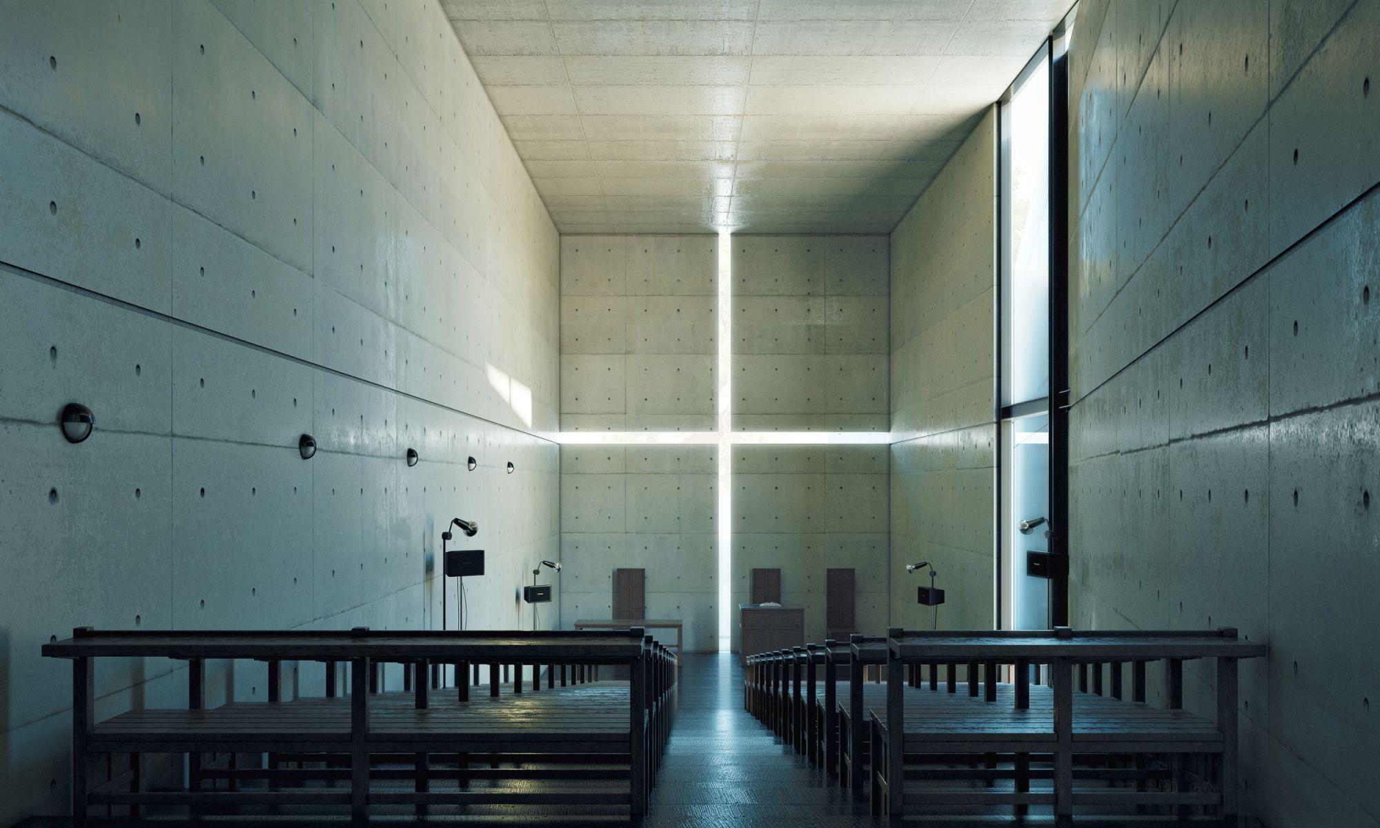 church_of_light_view01_large-1.jpg