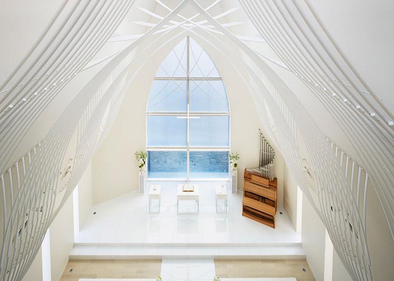 Chapel-in-Japan-by-Eriko-Kasahara_dezeen_784_1.jpg