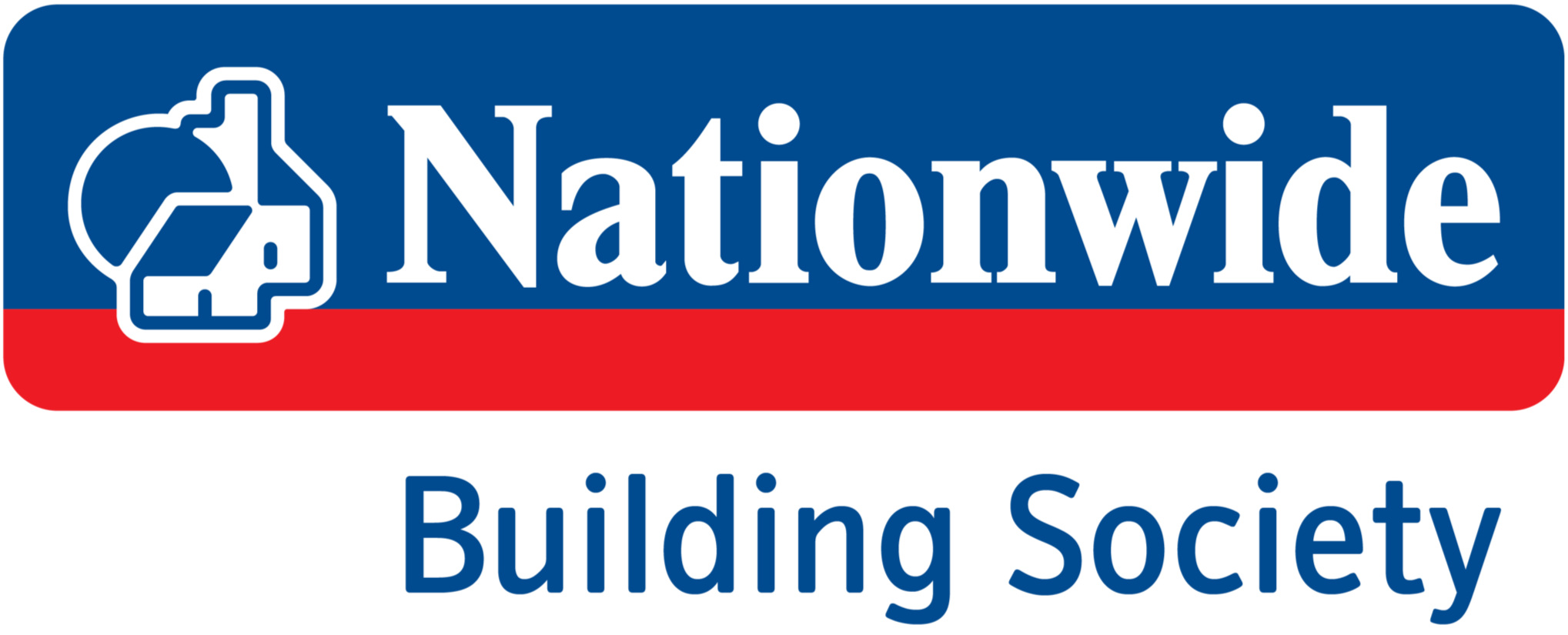 Nationwide-BS-Logo-sRGB.jpg