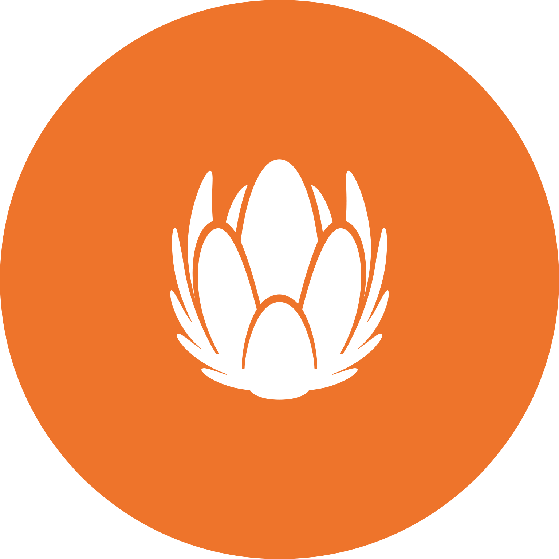 logo-small-orange.png