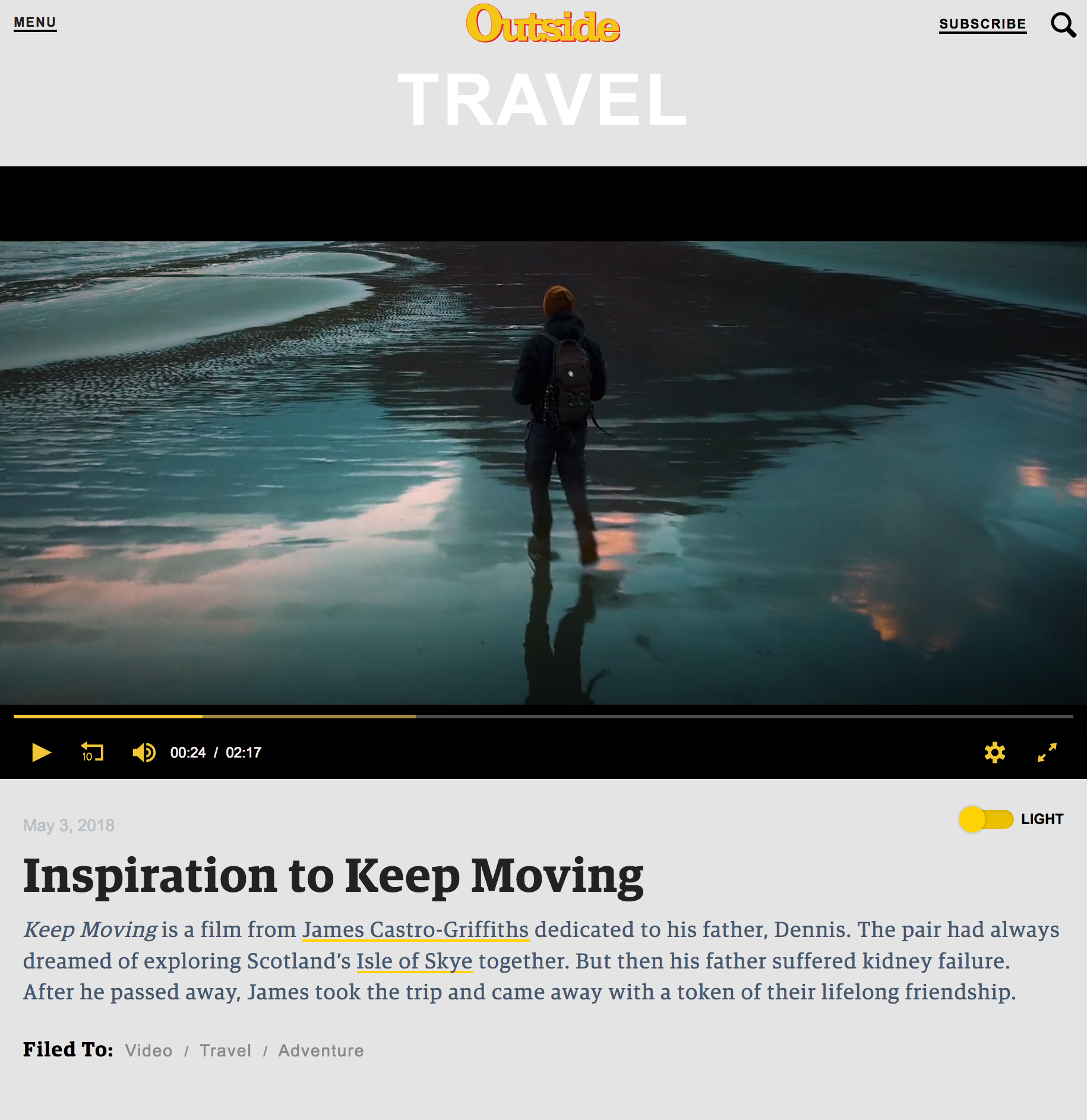 https://www.outsideonline.com/2302286/inspiration-keep-moving