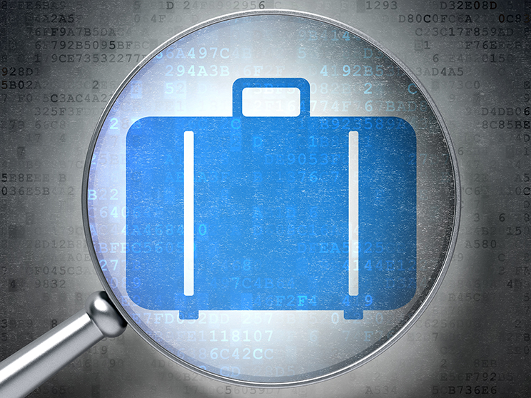 Luggage IoT (744px).jpg