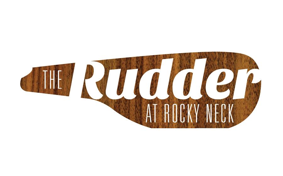 8854669a451a6f17-TheRudder_Logo.jpg