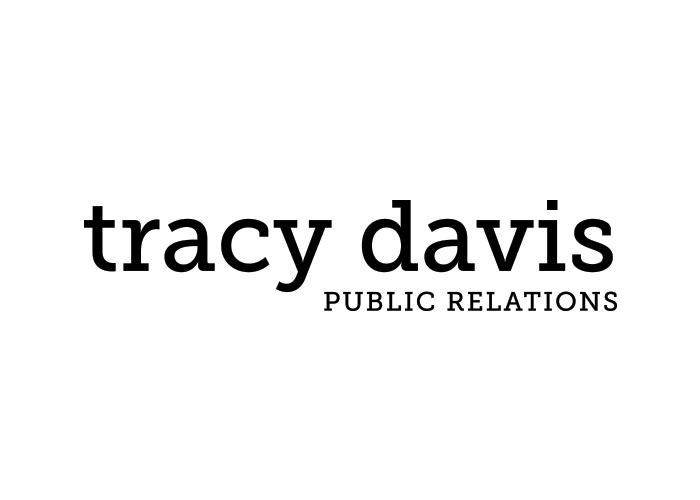 TracyDavis_Logo.jpg