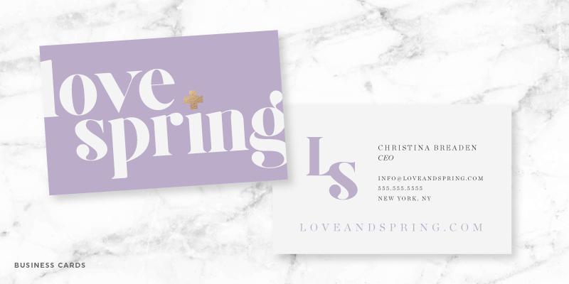 loveandspring_portfolio_businesscards.png