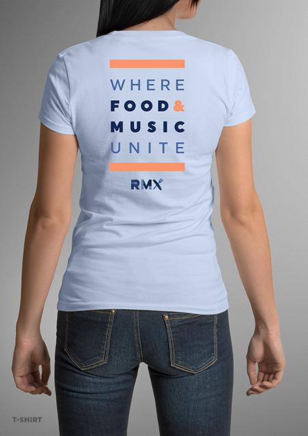 remixx_portfolio_tshirt.png