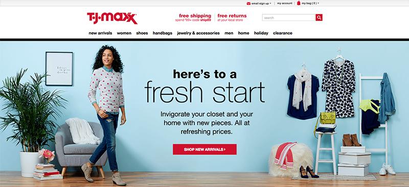 tjmaxx_portfolio_homepage.png