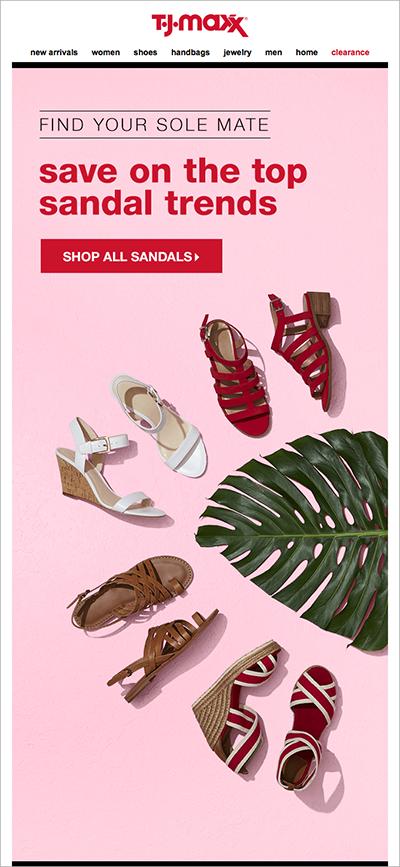 tjmaxx_portfolio_shoes-leaf.png