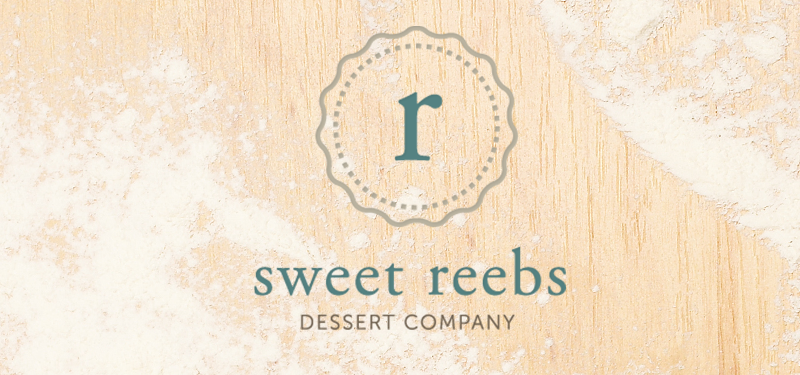 """Sweet Reebs"" - Desserts by Rebecca."