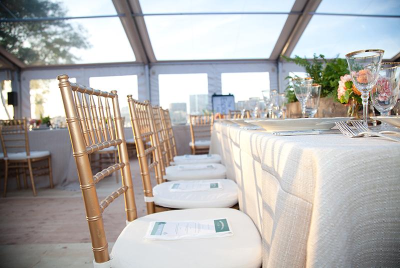 moondancegala_portfolio_chairs.jpg