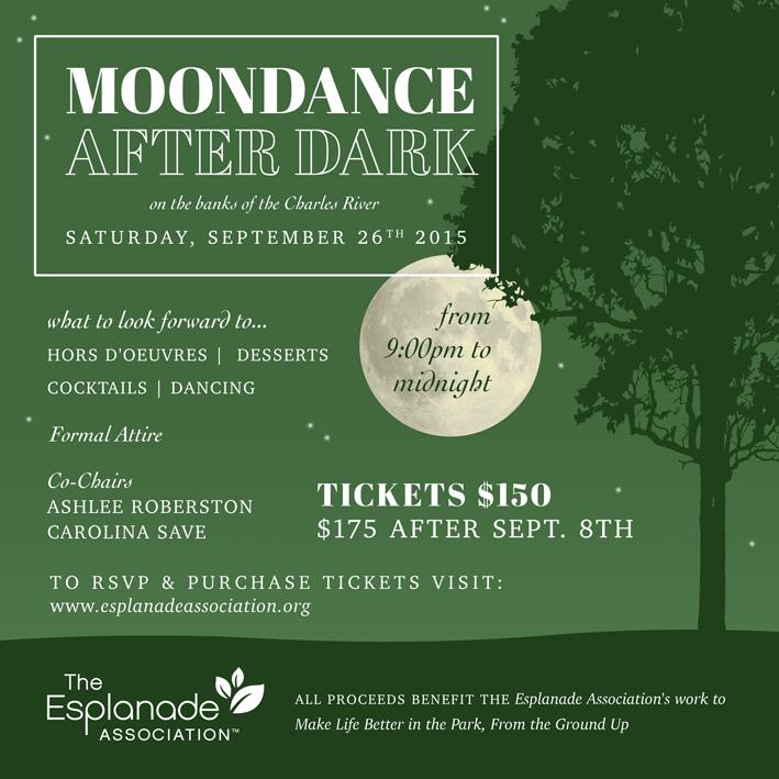 moondancegala_portfolio_afterdark.png