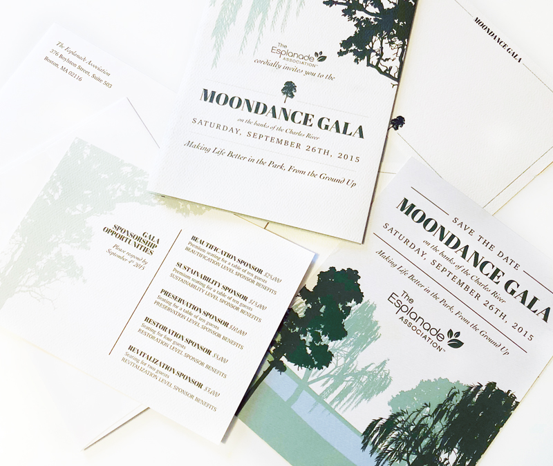 moondancegala_portfolio_collateral.png