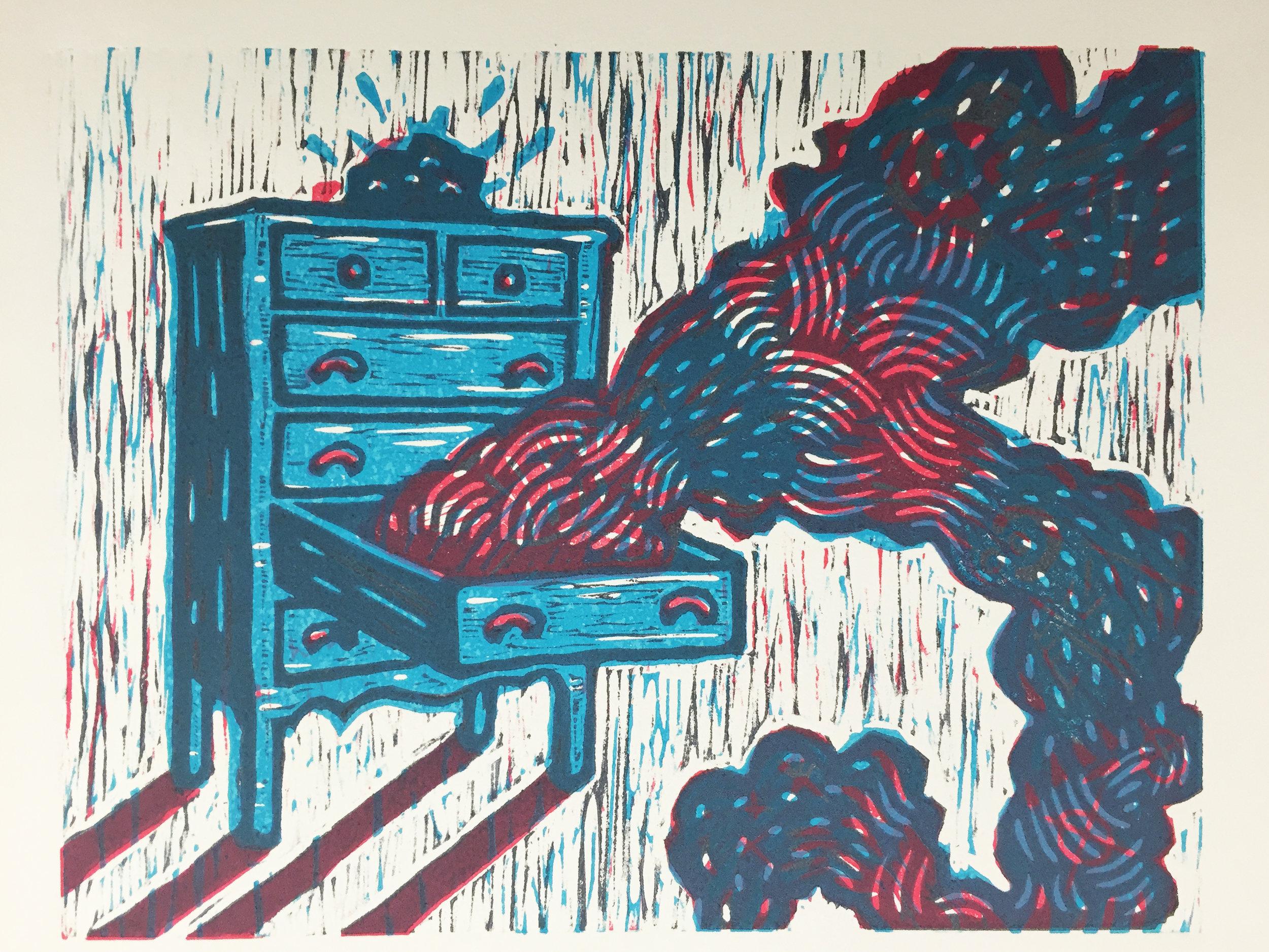 drawers_chest.jpg