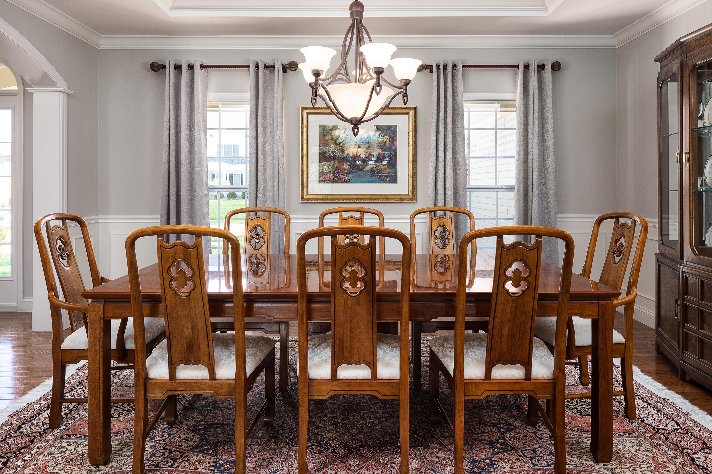 dining-room-table-9356-white-avenue-brentwood-mo-63144-jason-lusk-2017-portfolio.jpg