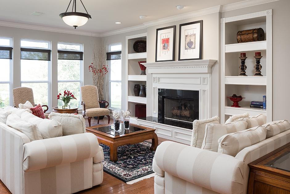 living-room-12365-mulberry-tree-court-creve-coeur-mo-63141-missouri-home-tours-jason-lusk-2017-portfolio-1.jpg