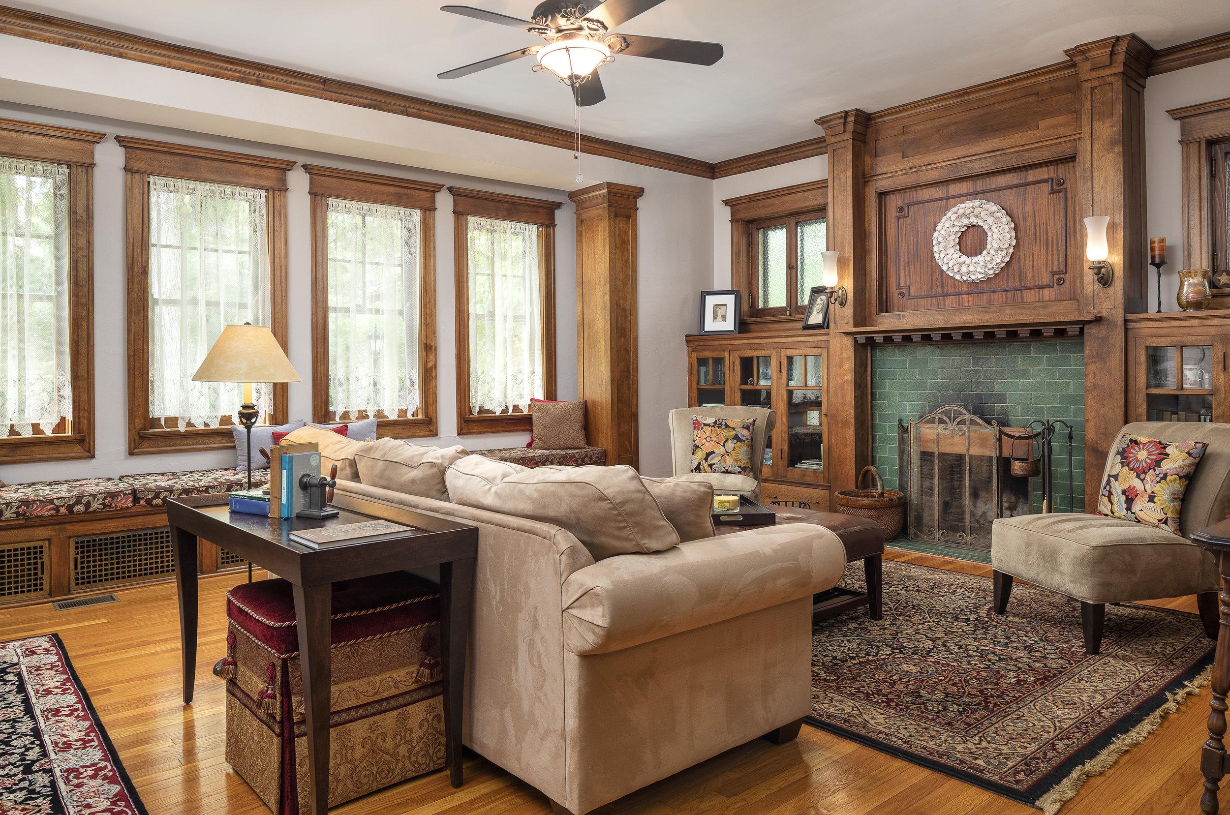 living-room-fireplace-6311-waterman-avenue-63130.jpg