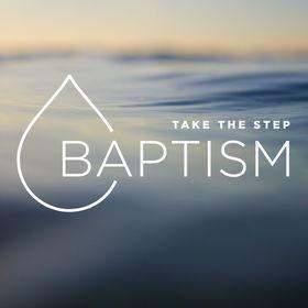 baptism_1080x1080_a4dd776e858d7628fd47263cc3d90f52.jpg
