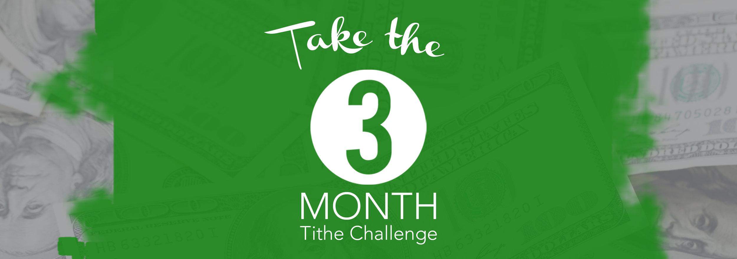 Tithe-Challenge-Button.jpg