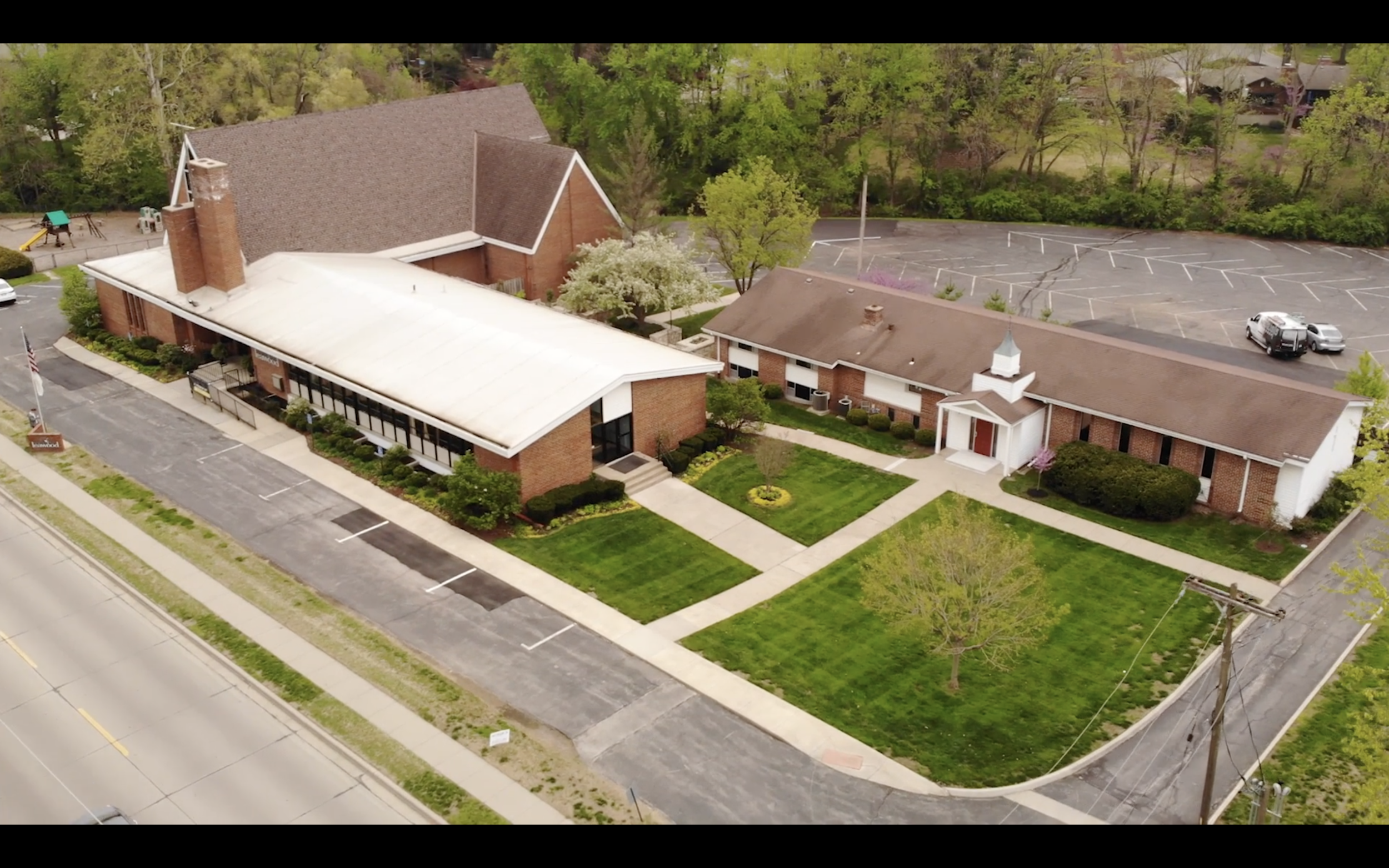 drone shot of church property.png