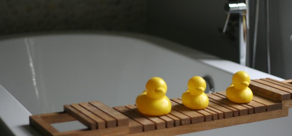 home hero master ducks on bath.jpg